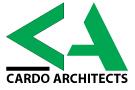 CARDO ARCHITECTS